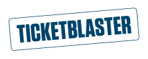 TicketBlaster AFL